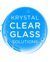 Krystal Clear Glass Solutions